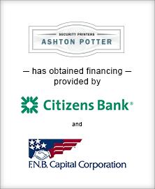 Image for BGL Advises Ashton Potter USA LTD. Transaction
