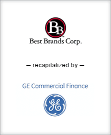 Image for BGL Advises Best Brands Corp. Transaction