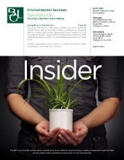 bgl environmental services insider apr 15 cover resized