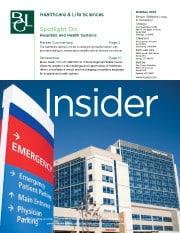 bgl healthcare insider oct 12 cover 1 resized