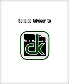 Image for BGL Advises C&K Industrial Services, Inc. Transaction