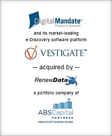 Image for BGL Announces Sale of Digital Mandate, LLC Press Release