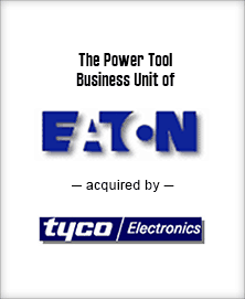 Image for BGL Advises Eaton Corp. Transaction