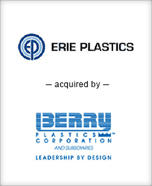Image for BGL Advises Erie Plastics Transaction