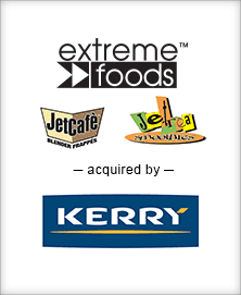 Image for BGL Advises Extreme Foods Company Transaction