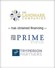 Image for BGL Advises The Landmark Companies Transaction