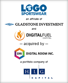Image for BGL Announces the Sale of LogoSportswear to Digital Room Press Release