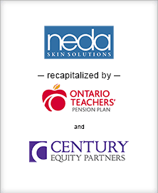 Image for BGL Announces the Recapitalization of NEDA Press Release