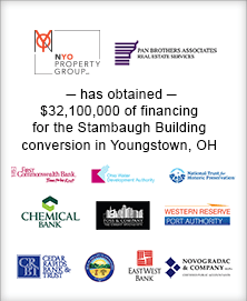 Image for BGL Advises NYO Property Group Transaction