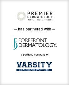 Image for BGL Announces Closing of Premier Dermatology Transaction Press Release