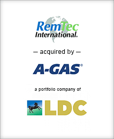 Image for BGL Announces the Sale of RemTec International Press Release
