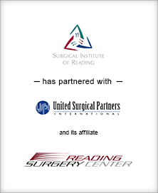 Image for BGL Advises Surgical Institute of Reading in its Partnership with United Surgical Partners International Press Release
