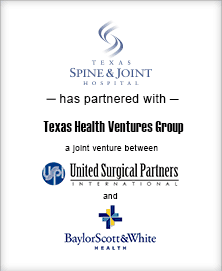 Image for BGL Advises Texas Spine & Joint Hospital in its Partnership with Baylor Scott & White Health and United Surgical Partners Press Release