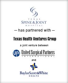 Image for BGL Advises Texas Spine & Joint Hospital (TSJH) Transaction