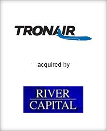 Image for BGL Advises Tronco, Inc. Transaction