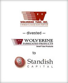 Image for BGL Advises Wolverine Tube, Inc. Transaction