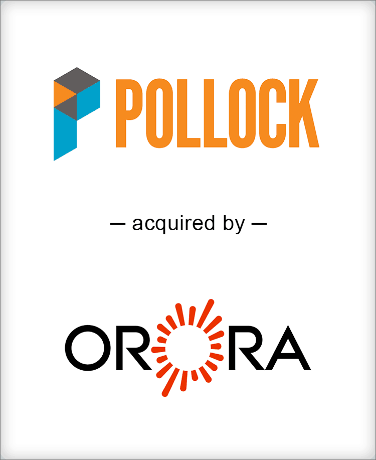 Image for BGL Advises Pollock Investments Inc. Transaction