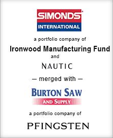Image for BGL Advises Simonds International Transaction