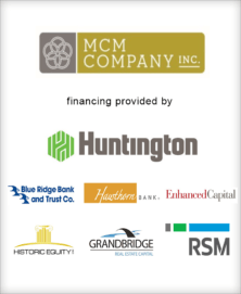 Image for BGL Completes Financing of West Bottoms Flats for MCM Company Press Release