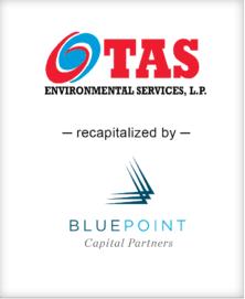 Image for BGL Advises TAS Environmental Services Transaction