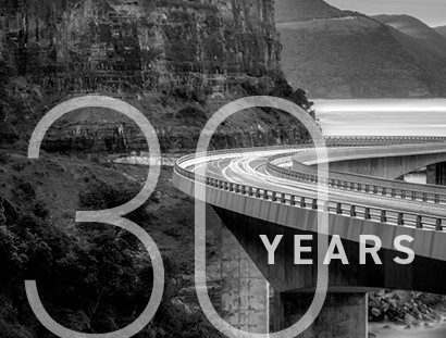 Image for Brown Gibbons Lang & Company Celebrates 30 Years in Business Press Release
