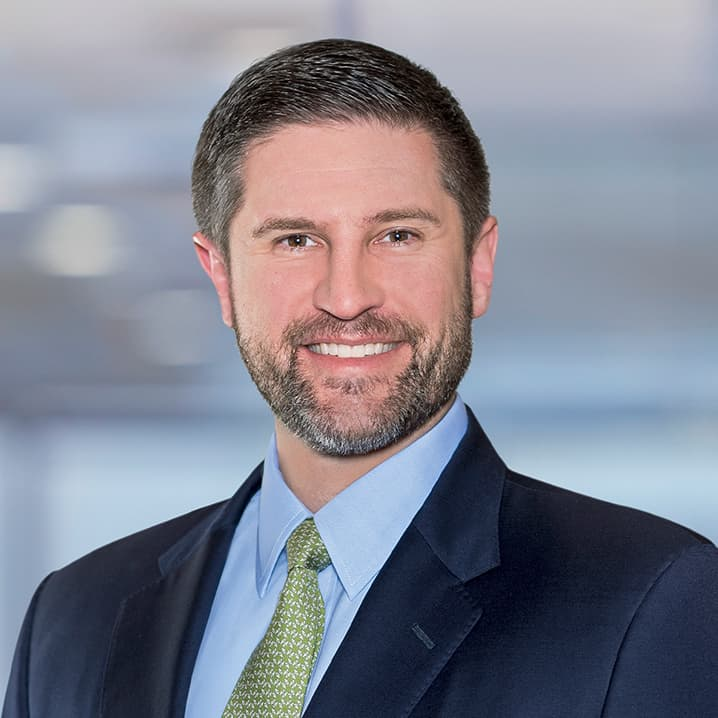 Image for Brown Gibbons Lang & Company Welcomes Todd R. Cassidy as a Managing Director Press Release