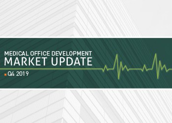Image for BGL Healthcare Real Estate Medical Office Development Market Update – Q4 2019 Research
