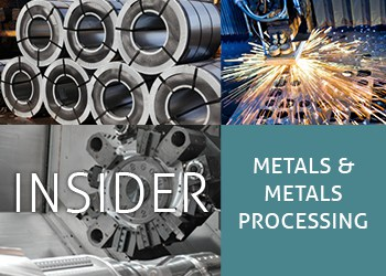 Image for BGL Metals Insider – The Sun Will Come Out Tomorrow Research