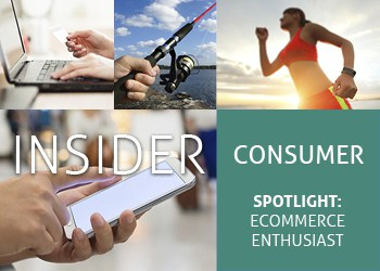 """Image for BGL Consumer Insider – eCommerce is Thriving Amid a COVID-Induced """"New World"""" Research"""