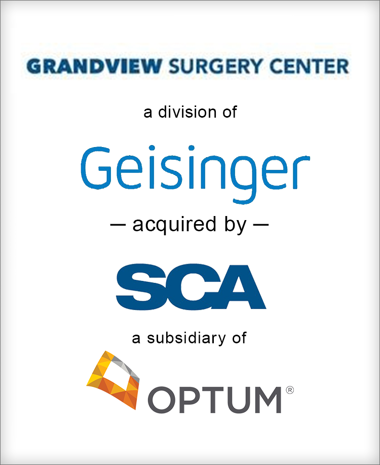Image for BGL Advises Geisinger on Grandview Surgery Center Transaction