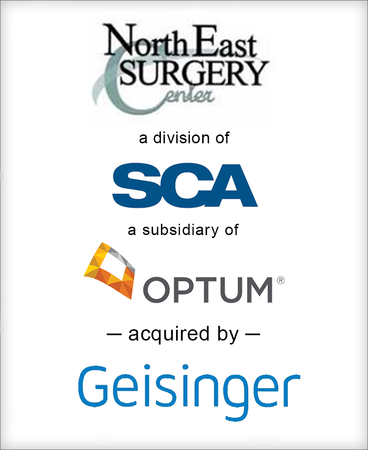 Image for BGL Advises Geisinger on North East Surgery Center Transaction