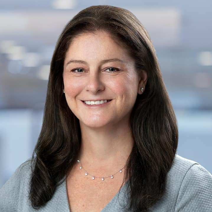 Image for BGL Welcomes Heather Mosbacher Reiner as Managing Director in Financial Sponsor Coverage Press Release