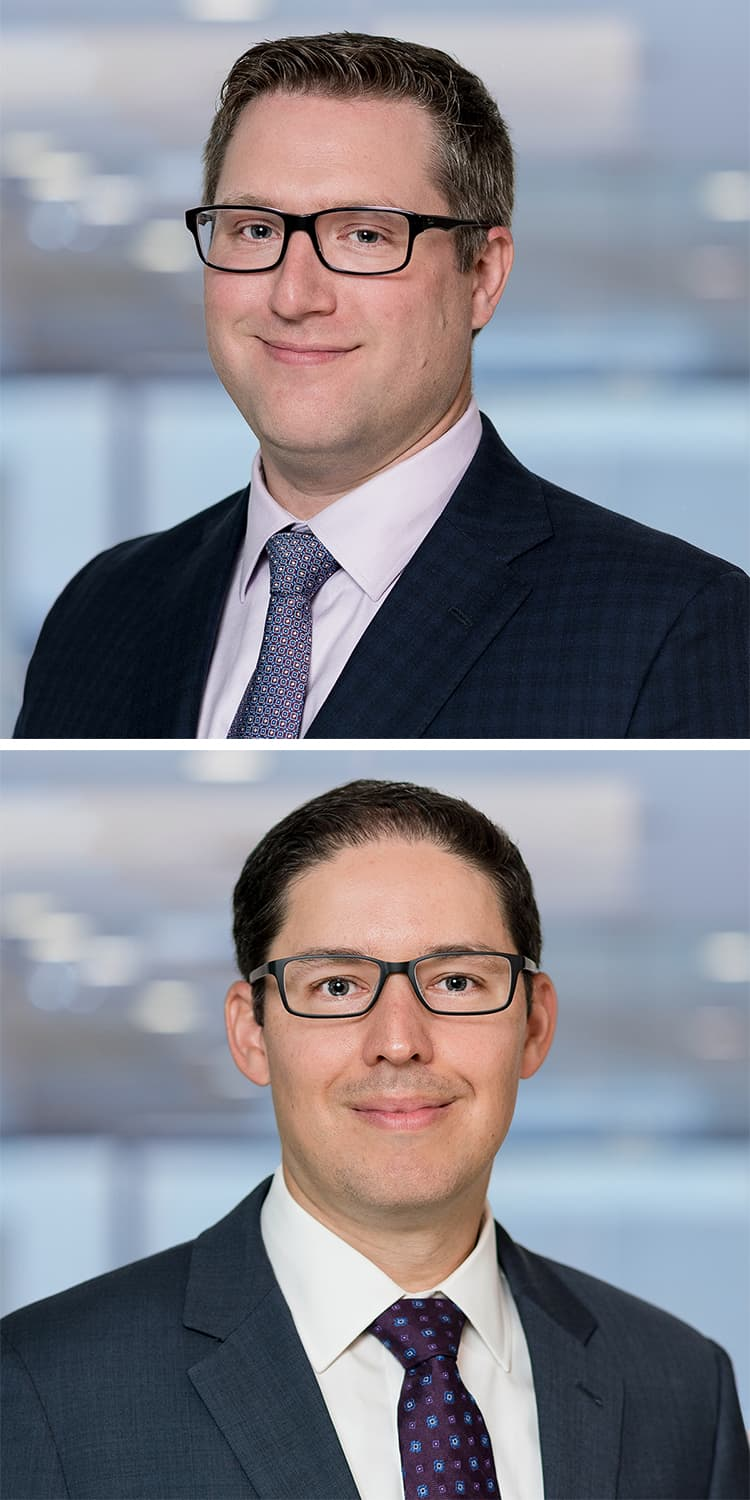 Image for BGL Establishes Debt Capital Markets Group, Expands Product Offerings Press Release