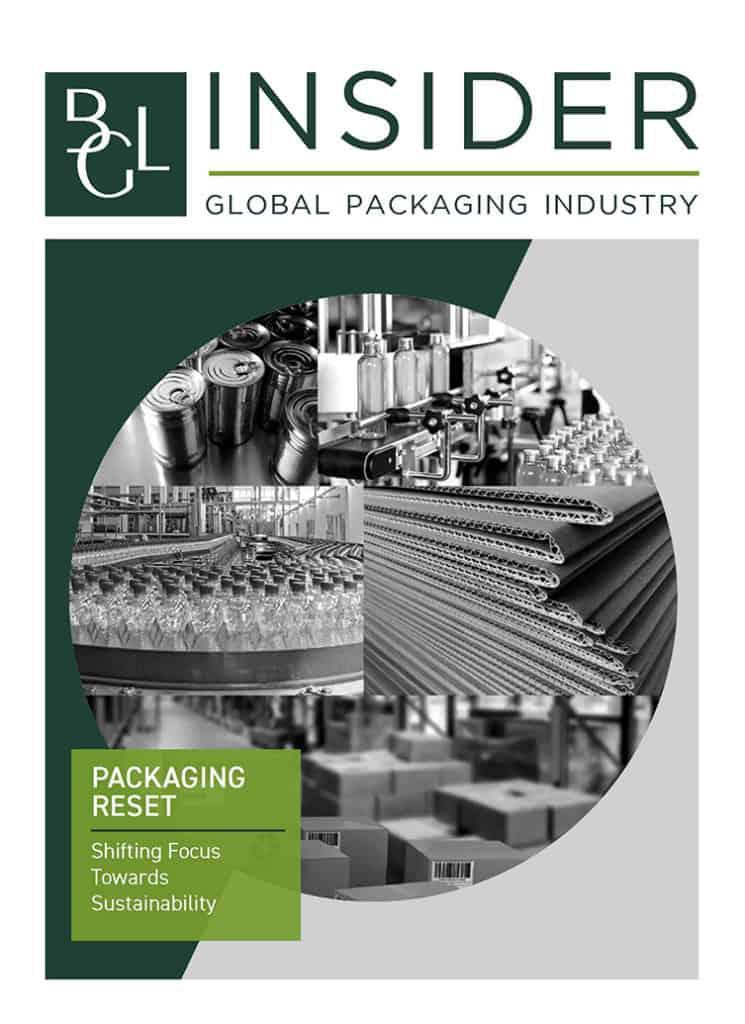 BGL GMAP Insider Packaging Cover WEBSITE
