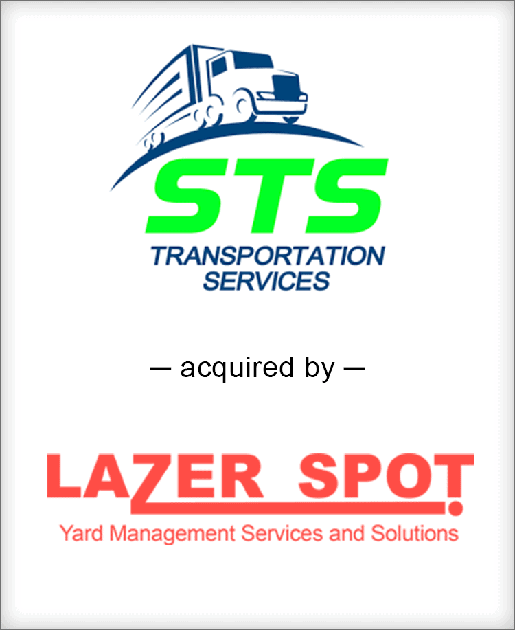 Image for BGL Advises STS Transportation Services Transaction