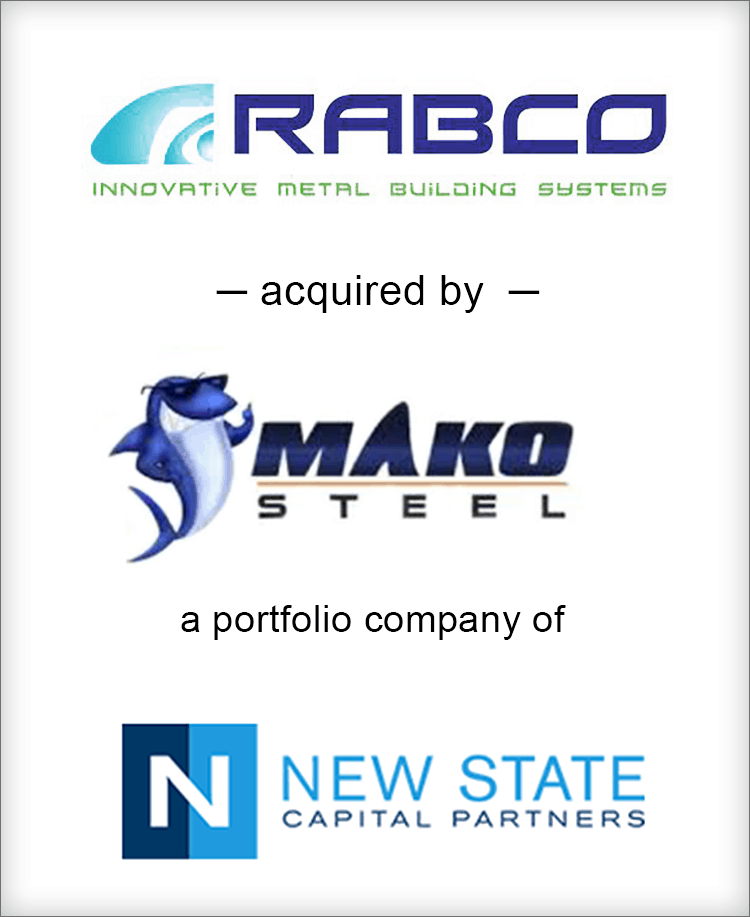 Image for BGL Advises Rabco Enterprises LLC Transaction
