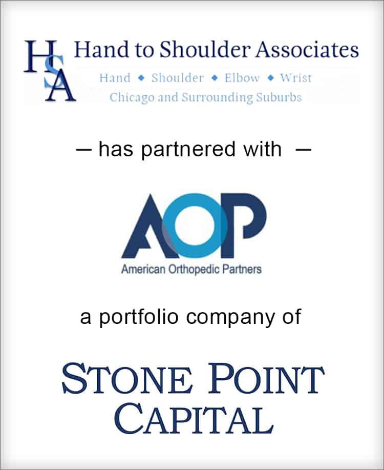 Image for BGL Advises Hand to Shoulder Associates Transaction
