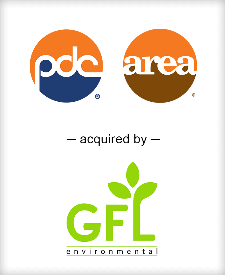 Image for BGL Advises Peoria Disposal Company Transaction